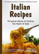 Orvieto's Recipes