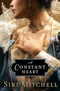 A Constant Heart