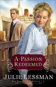 A Passion Redeemed
