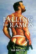 Falling for Ramos