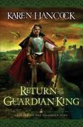 Return of the Guardian-King