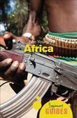 Africa: A Beginner's Guide