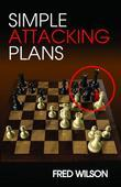Simple Attacking Plans
