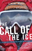 Call of the Ice: Climbing 8000-Meter in Winter