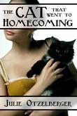 The Cat That Went to Homecoming