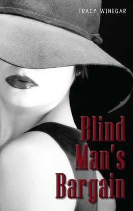 Blind Man's Bargain