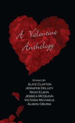 A Valentine Anthology