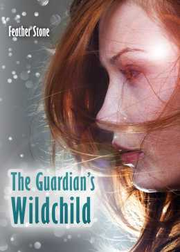 The Guardian's Wildchild
