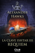 La clave Ishtar III. Réquiem
