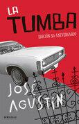 La tumba (edición conmemorativa)