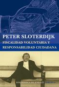 Fiscalidad voluntaria y responsabilidad ciudadana