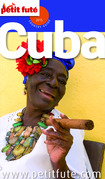 Cuba 2015 Petit Futé (avec cartes, photos + avis des lecteurs)