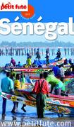 Sénégal 2015 Petit Futé (avec cartes, photos + avis des lecteurs)