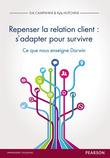 Repenser la relation client : s'adapter pour survivre
