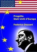 Progetto Stati Uniti d'Europa