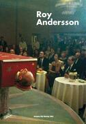 Roy Andersson