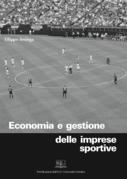 Economia e gestione delle aziende sportive