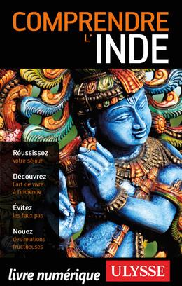 Comprendre l'Inde