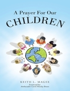 A Prayer for Our Children