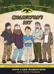 Be Your Own Duck Commander Boxed Set