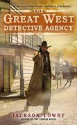 The Great West Detective Agency