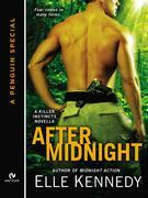 After Midnight: (A Penguin Special from Signet Eclipse)