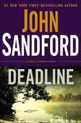 Deadline: A Virgil Flowers Novel