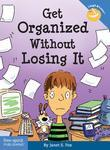 Get Organized Without Losing It