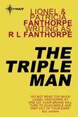 The Triple Man