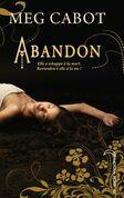 Abandon - Tome 1: Abandon