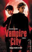 Vampire City 8