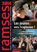 Ramses 2014 - Les Jeunes: Vers L'Explosion ?