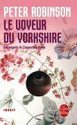 Le Voyeur du Yorkshire: INEDIT
