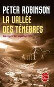 La Vallee Des Tenebres: Inedit