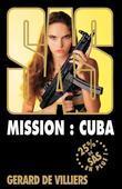 SAS 159 Mission: Cuba