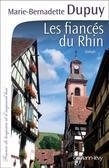 Les Fiances Du Rhin