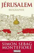 Jerusalem: Biographie