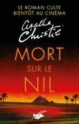 Agatha Christie - Mort Sur Le Nil