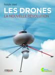 Les drones