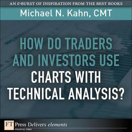 How Do Traders and Investors Use Charts with Technical Analysis?