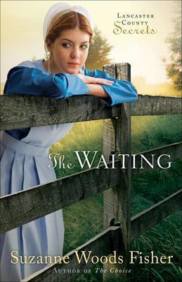Waiting, The: A Novel