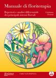 Manuale di floriterapia