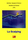Lo Scalping