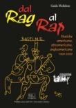Dal rag al rap
