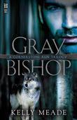 Gray Bishop
