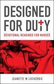 Designed for Duty: Devotional Readings