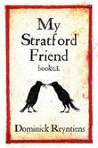 My Stratford Friend