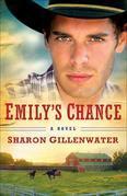 Emily's Chance: A Novel