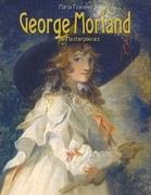 George Morland: 96 Masterpieces