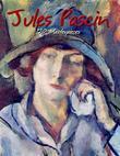 Jules Pascin: 120 Masterpieces